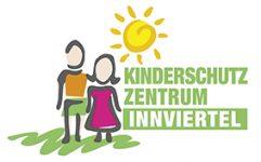 Kinderschutzzentrum Innviertel